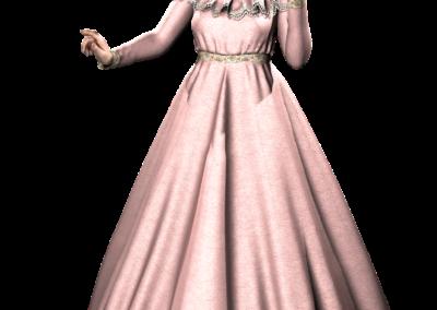 woman-1939994_1920